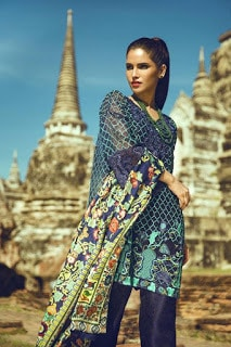 tena-durrani-women-formal-wear-dresses-collection-2017-by-al-zohaib-5