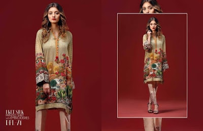 trendy-and-chic-so-kamal-silk-dresses-of-winter-wear-collection-2017-9