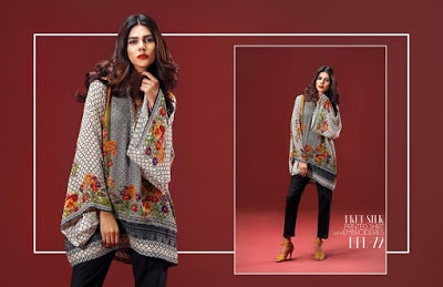 trendy-and-chic-so-kamal-silk-dresses-of-winter-wear-collection-2017-11