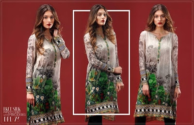 trendy-and-chic-so-kamal-silk-dresses-of-winter-wear-collection-2017-8