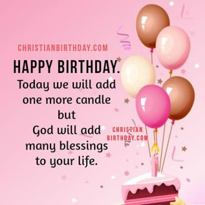 best happy birthday wishes for younger sister
