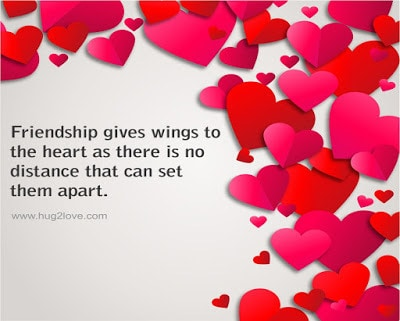 unique-happy-valentines-day-special-messages-for-my-girlfriend-12