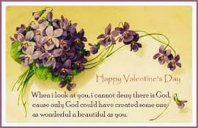 unique-happy-valentines-day-special-messages-for-my-girlfriend-16