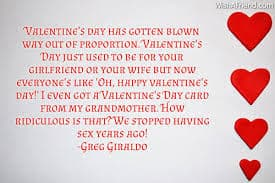 unique-happy-valentines-day-special-messages-for-my-girlfriend-18