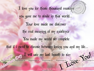 unique-happy-valentines-day-special-messages-for-my-girlfriend-4