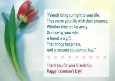 unique-happy-valentines-day-special-messages-for-my-girlfriend-6