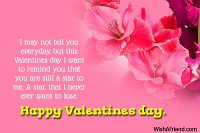 unique-happy-valentines-day-special-messages-for-my-girlfriend-8