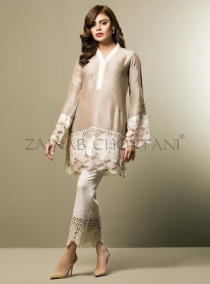 zainab-chottani-winter-festive-dresses-casual-pret-collection-2017-for-women-13