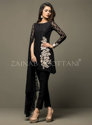 zainab-chottani-winter-festive-dresses-casual-pret-collection-2017-for-women-14