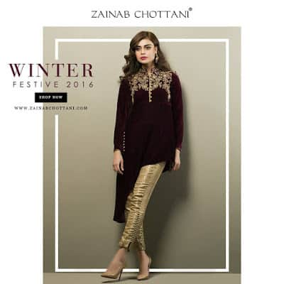 zainab-chottani-winter-festive-dresses-casual-pret-collection-2017-for-women-2