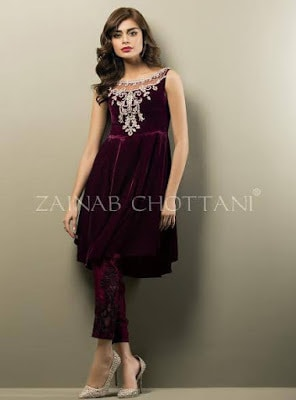 zainab-chottani-winter-festive-dresses-casual-pret-collection-2017-for-women-5