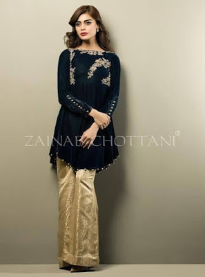zainab-chottani-winter-festive-dresses-casual-pret-collection-2017-for-women-6