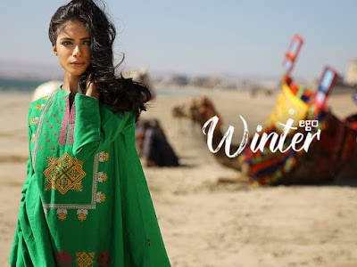 EGO-winter-wear-2017-unstitched-dresses-collection-1