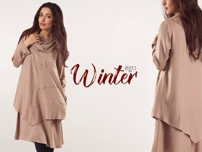 EGO-winter-wear-2017-unstitched-dresses-collection-3