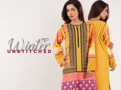 EGO-winter-wear-2017-unstitched-dresses-collection-5