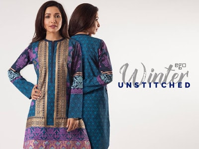 EGO-winter-wear-2017-unstitched-dresses-collection-9