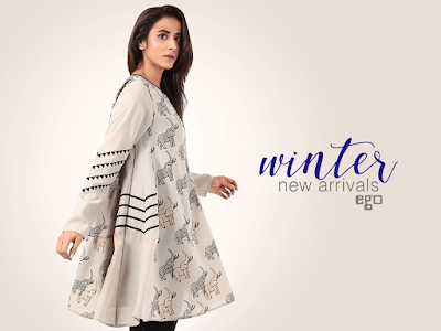 EGO-winter-wear-2017-unstitched-dresses-collection-10