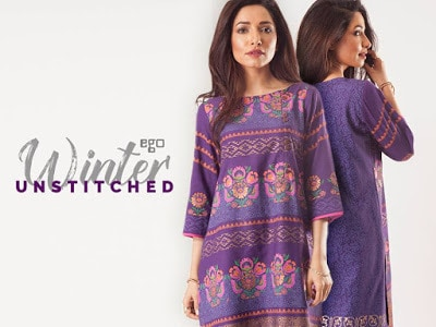 EGO-winter-wear-2017-unstitched-dresses-collection-11