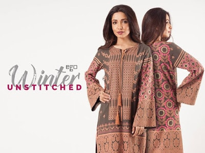 EGO-winter-wear-2017-unstitched-dresses-collection-13