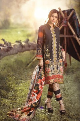 Nourhan's-new-winter-dress-designs-collection-2017-for-women-5