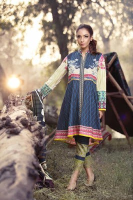 Nourhan's-new-winter-dress-designs-collection-2017-for-women-6