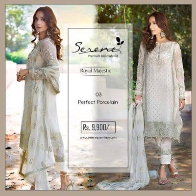 Serene-premium-winter-chiffon-royal-majestic-collection-2017-5