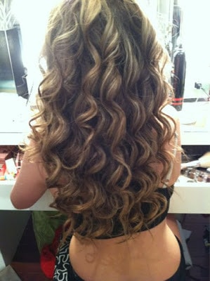 Stylish-Curling-Hairstyles-for-Long-Hair-with-Layers-10