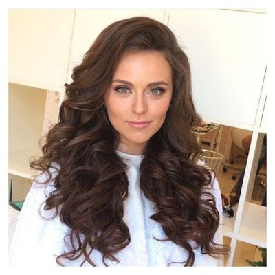 Stylish-Curling-Hairstyles-for-Long-Hair-with-Layers-11
