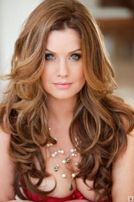 Stylish-Curling-Hairstyles-for-Long-Hair-with-Layers-1