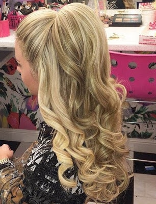 Stylish-Curling-Hairstyles-for-Long-Hair-with-Layers-3