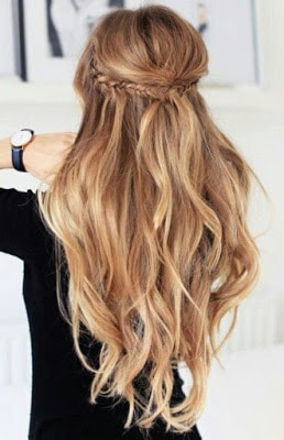 Stylish-Curling-Hairstyles-for-Long-Hair-with-Layers-9