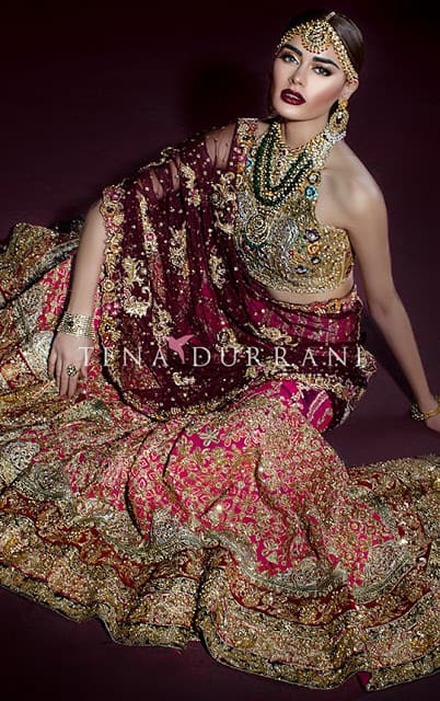 Tena-durrani-winter-bridal-wear-dresses-collection-2017-for-women-11