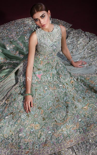 Tena-durrani-winter-bridal-wear-dresses-collection-2017-for-women-14