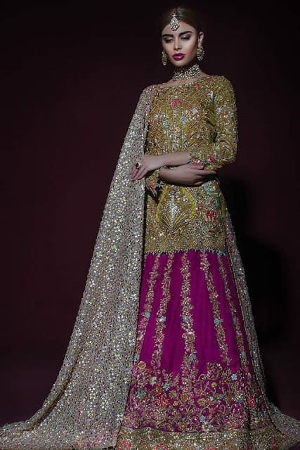 Tena-durrani-winter-bridal-wear-dresses-collection-2017-for-women-6
