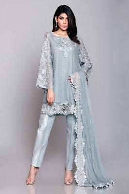 anaya-by-kiran-chaudhry- winter- dresses-chiffon-collection-2017-10