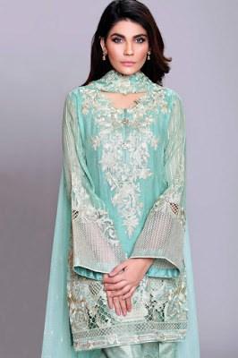 anaya-by-kiran-chaudhry- winter- dresses-chiffon-collection-2017-12
