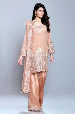 anaya-by-kiran-chaudhry- winter- dresses-chiffon-collection-2017-13