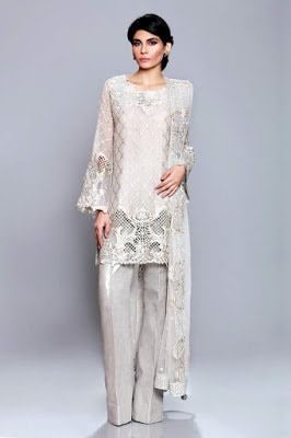 anaya-by-kiran-chaudhry- winter- dresses-chiffon-collection-2017-16