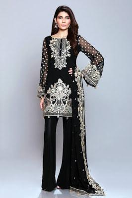 anaya-by-kiran-chaudhry- winter- dresses-chiffon-collection-2017-17