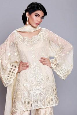 anaya-by-kiran-chaudhry- winter- dresses-chiffon-collection-2017-2