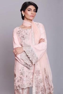 anaya-by-kiran-chaudhry- winter- dresses-chiffon-collection-2017-4