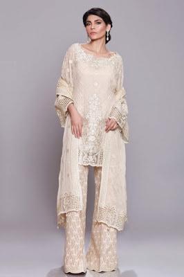 anaya-by-kiran-chaudhry- winter- dresses-chiffon-collection-2017-5