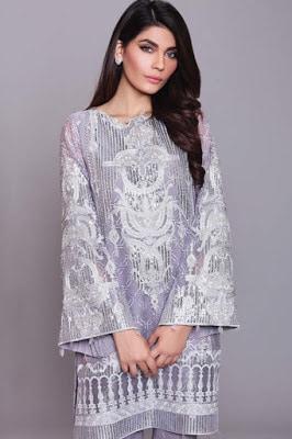 anaya-by-kiran-chaudhry- winter- dresses-chiffon-collection-2017-6