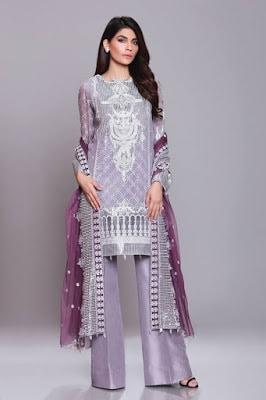 anaya-by-kiran-chaudhry- winter- dresses-chiffon-collection-2017-7