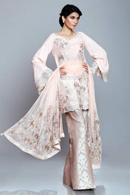 anaya-by-kiran-chaudhry- winter- dresses-chiffon-collection-2017-8