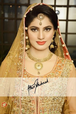ather-shahzad-signature-bridal-makeup-and-perfect-hair-styles-4