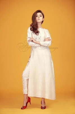 ayesha-somaya-spring-couture-pantsuit-dresses-collection-2017-for-women-2