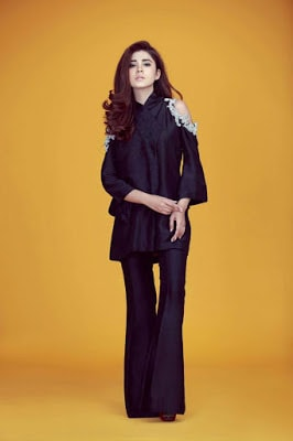ayesha-somaya-spring-couture-pantsuit-dresses-collection-2017-for-women-6