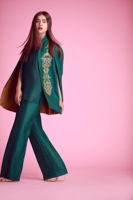 ayesha-somaya-spring-couture-pantsuit-dresses-collection-2017-for-women-8