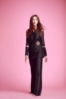 ayesha-somaya-spring-couture-pantsuit-dresses-collection-2017-for-women-9